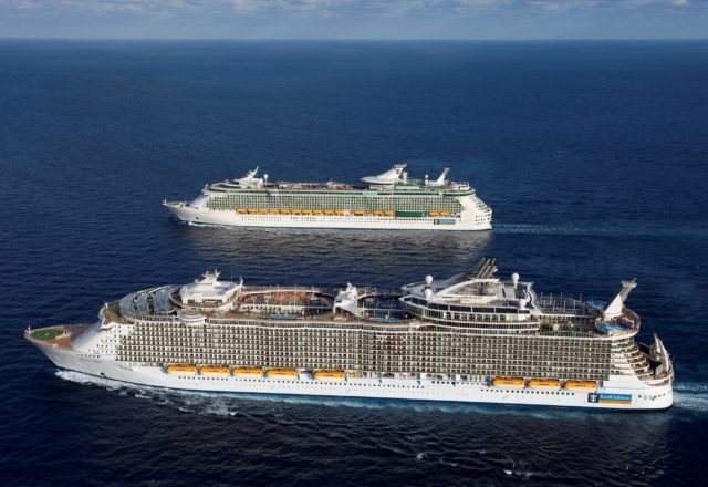 fl-royal-caribbean-new-offerings-20150814